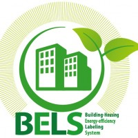 bels_logo2